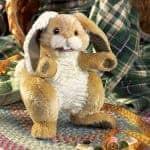 folkmanis_Rabbit_Patchwork_puppet_2948.jpg