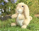 folkmanis_Rabbit_Sniffing_puppet_3074.jpg