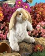 folkmanis_Rabbit_Standing_Lop_puppet_2992.jpg