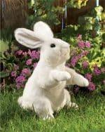 folkmanis_Rabbit_Standing_White_puppet_2868.jpg