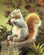 folkmanis_Squirrel_Gray_puppet_2553.jpg