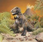 folkmanis_Tyrannosaurus_Rex_puppet_2113.jpg