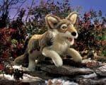 folkmanis_Wolf_Gray_puppet_2898.jpg