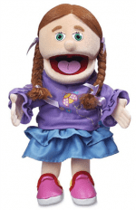 silly_puppets_amy_SP3801-1.png