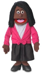 silly_puppets_barbara_SP1401B.jpg