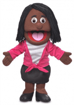 silly_puppets_barbara_SP3401B-1.png