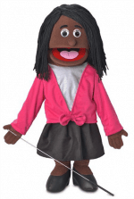 silly_puppets_barbara_black_SP2401B.png
