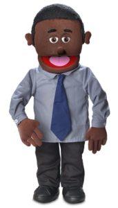 silly_puppets_calvin_SP1301B.jpg
