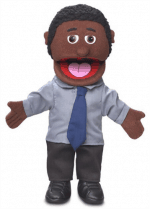 silly_puppets_calvin_SP3301B.png