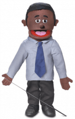 silly_puppets_calvin_black_SP2301B.png