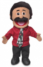 silly_puppets_carlos_SP3301C.png