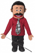 silly_puppets_carlos_hispanic_SP2301C.png