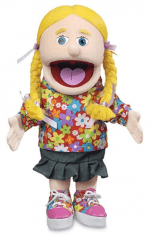 silly_puppets_cindy_SP3501-1.png