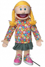 silly_puppets_cindy_peach_SP2501-1.png