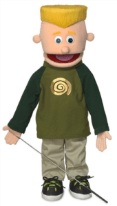 silly_puppets_eddie_peach_SP2601-1.png