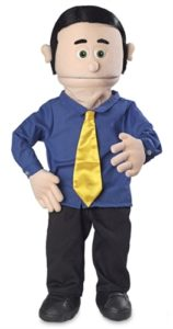 silly_puppets_george_SP1301.jpg