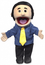 silly_puppets_george_SP3301-1.png