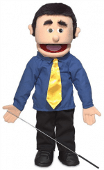 silly_puppets_george_peach_SP2301-1.png