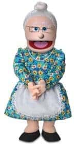 silly_puppets_granny_SP1201.jpg