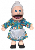 silly_puppets_granny_SP3201-1.png