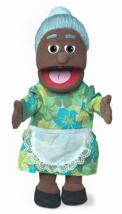silly_puppets_granny_SP3201B-1.jpg