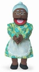silly_puppets_granny_black_SP1201B.jpg