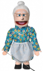 silly_puppets_granny_peach_SP2201.png