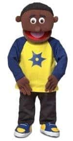 silly_puppets_jordan_SP1751B.jpg