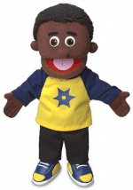 silly_puppets_jordan_SP3751B-1.png