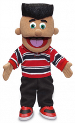 silly_puppets_jose_SP3631C-1.png