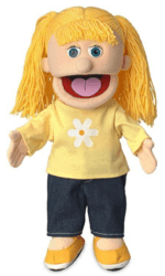 silly_puppets_katie_SP3521-1.png
