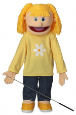 silly_puppets_katie_peach_SP2521-1.png
