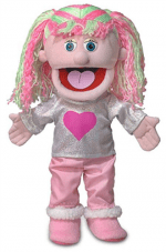 silly_puppets_kimmie_SP3591D-1.png