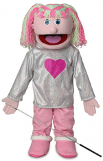 silly_puppets_kimmie_pink_SP2591D.png