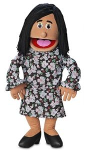 silly_puppets_maria_SP1401C.jpg