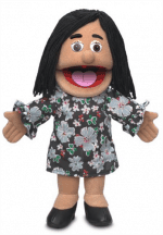 silly_puppets_maria_SP3401C-1.png