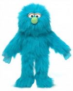 silly_puppets_monster_blue_SP3005A-1.png