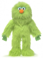 silly_puppets_monster_green_SP3005C-1.png