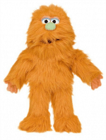 silly_puppets_monster_orange_SP3005D-1.png