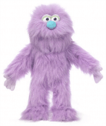 silly_puppets_monster_purple_SP3005B-1.png
