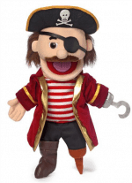 silly_puppets_pirate_SP3902-1.png