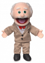 silly_puppets_pops_SP3101-1.png