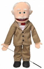 silly_puppets_pops_peach_SP2101.png