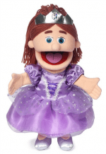 silly_puppets_princess_SP3903-1.png
