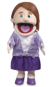 silly_puppets_sarah_SP3401-1.png