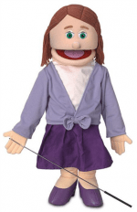 silly_puppets_sarah_peach_SP2401.png