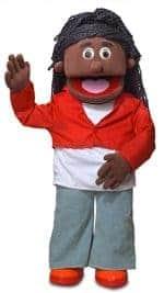 silly_puppets_sierra_SP1851B.jpg