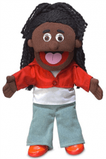 silly_puppets_sierra_SP3851B-1.png