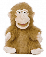 silly_puppets_silly_monkey_SP3004-1.png