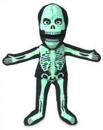 silly_puppets_skeleton_SP3007-1.png